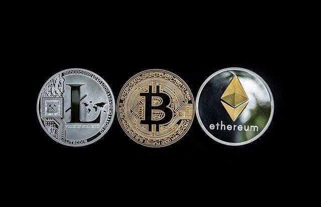Rechenleistung laut Bitcoin Trader